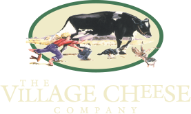 Village Cheese -