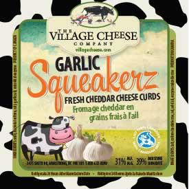 cheddar_squeakerz_garlic