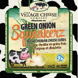 cheddar_squeakerz_greenonion