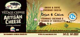 onion&chive