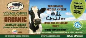 organic_mildcheddar