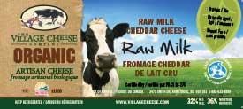 organic_rawmilkcheddar