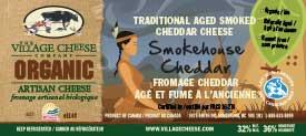 organic_smokehousecheddar