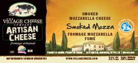 smokedmozza