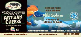 wildsalmon_cheddar